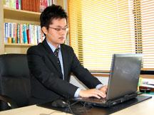 司法書士 飯田一生